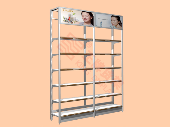Lightweight maternal and child shop single frame